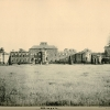 Wimpole Estate, Cambridgeshire (1890s)
