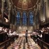 Credit - Cambridge Choral Course