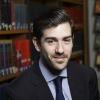 Dr Andrew Arsan
