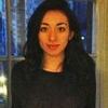 Judy Kahan, AMES