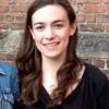 Nina Klein