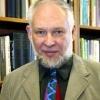 Professor David Clines