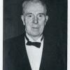 FSH Kendon (1893-1959)