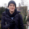 Gavin Bennison