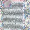 MS C.6 f.10r