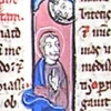 initial I incorporating Zephaniah and Christ