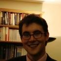 Benjamin Slingo