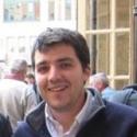 Dr Alex Wilshaw