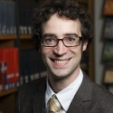 Dr Michael De Volder
