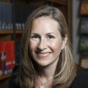 Meredith Crowley