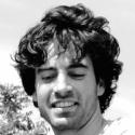 Alexandre Bouayad