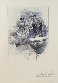 1894 pulse