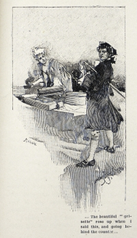 1894 gloves