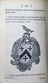 1782 starling arms