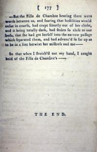 1782 ending