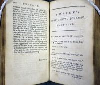 1769 Vol 3 beginning
