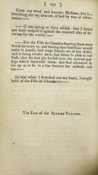 1769 ending