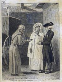 1792 monk