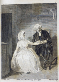 1792 pulse