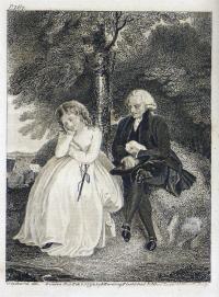 1792 Maria