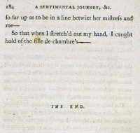 1792 ending