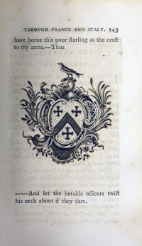 1780 starling arms