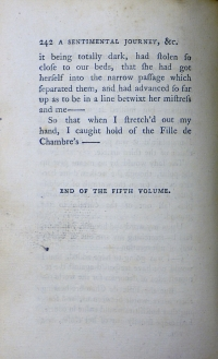 1780 ending