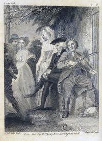 1792 dance