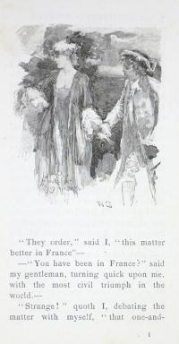 1894 beginning