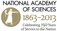 National Adademy of Sciences