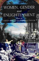 women gender enlightenment cover