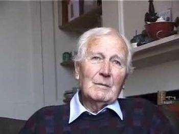 Professor Robert Hinde