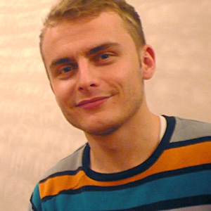Linus Schumacher