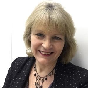 Professor Tina Beattie