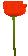 WWI poppy