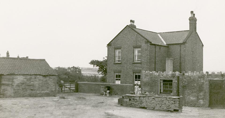 St John S Top 5 Northern Estates 1930s Stjohns