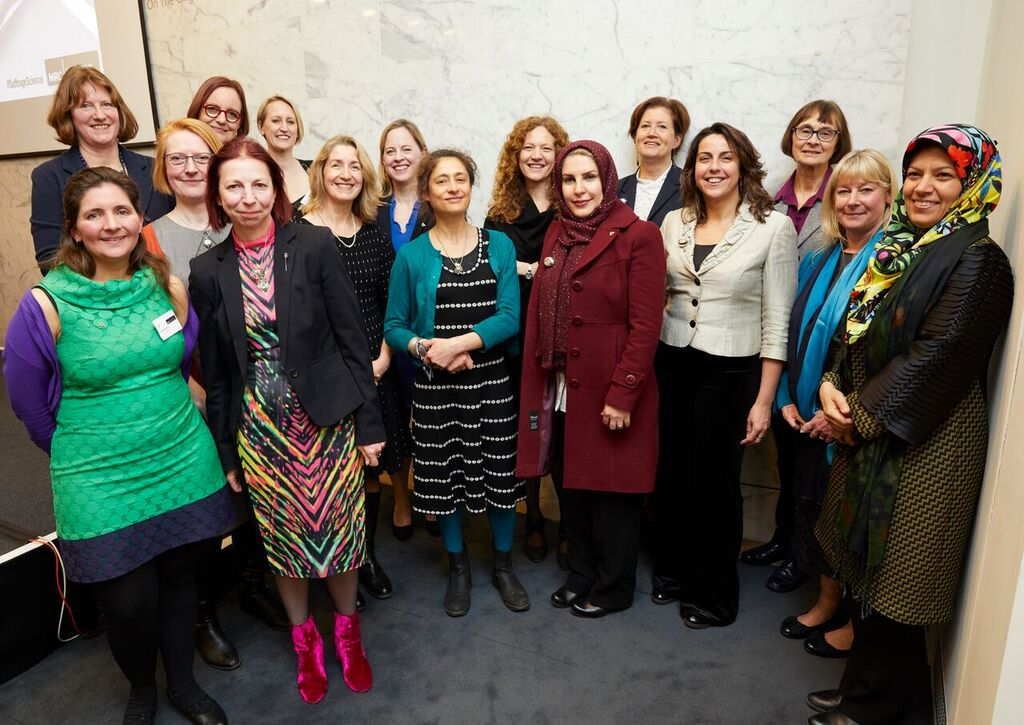 Recipients of the Suffrage Science award.jpeg
