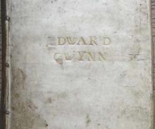 gwynn1.jpg